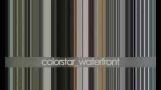 ColorStar - Waterfront