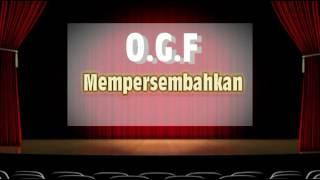 Pergi Untuk Selamanya ( official video )