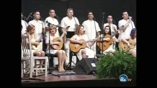 Santa Isabel de Las Lajas - Amazig