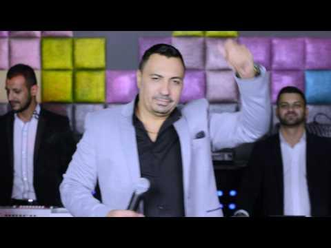 Costel Ciofu - Esti bogat, bine te-ai pus (Oficial Video 2017)