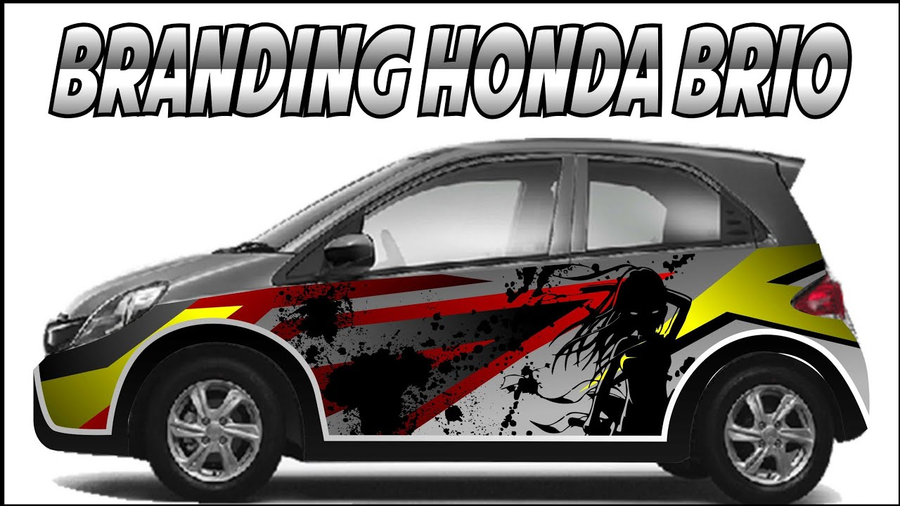 1020+ Gambar Cutting Stiker Mobil Ayla HD Terbaik