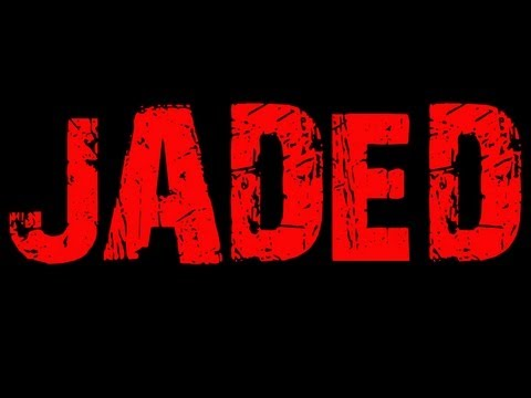 """Download JADED Episode 7 """"Case of the Ex"""""""