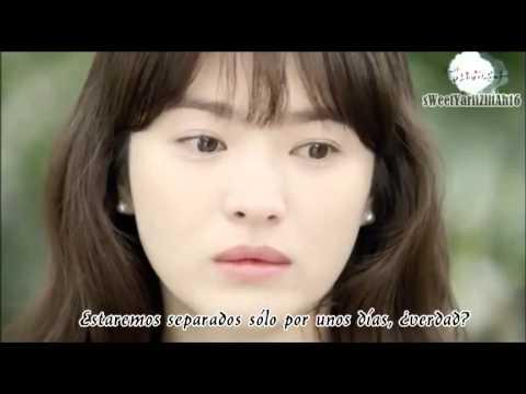 4Men ft. Davichi - Can I Love Again? MV