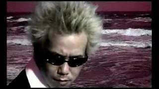 THEE MICHELLE GUN ELEPHANT「赤毛のケリー」プロモーションビデオ.