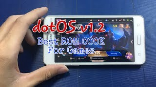 How To Install Rom - Education Video