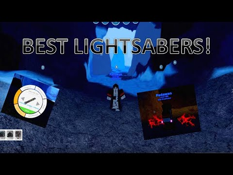How To Get Dark Core Black In Roblox Ilum 2 Youtube All Crystal Locations In Ilum 2 Roblox Star Wars Youtube
