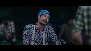 Aakashavani teaser | Aakashavani trailer - idlebrain.com
