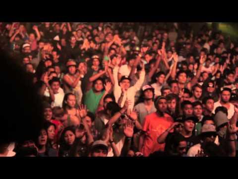 WORLD DJ DAY FEST  por DJ COLLEGE PERU