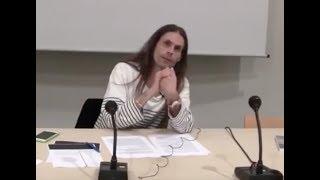 Aurélien Barrau : La cosmologie, création ou invention ?