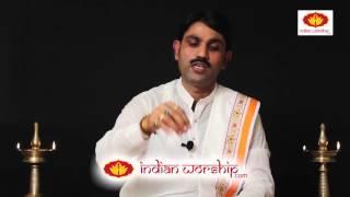 Shivratri ki Mahima: Ashokji Dwivedi