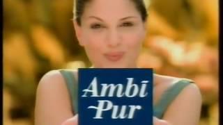 reklamy 2000