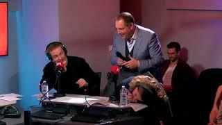 La Curiosité RTL - Anaïs Bouton et Messmer - Deuxième partie, sommeil perturbé par Thomas Hugues thumbnail