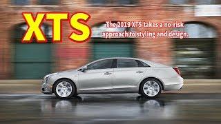 2019 cadillac xts vsport   2019 cadillac xts premium luxury   2019 cadillac xts awd   new cars buy