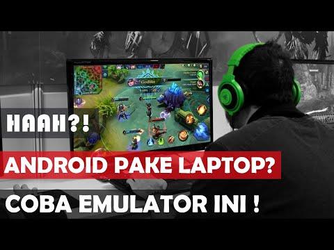 13-emulator-android-ringan-2020