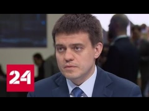 Михаил Котюков рассказал, чем займется новое Министерство науки и высшего образования