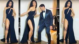 Greatest Love: Ciara & Husband Russell Wilson Valentine's Day Celebration...
