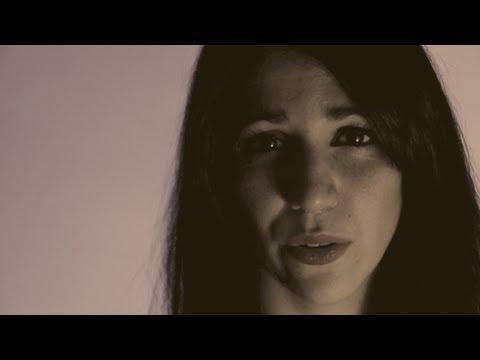 Bely Basarte - Like I Did - (Original song)
