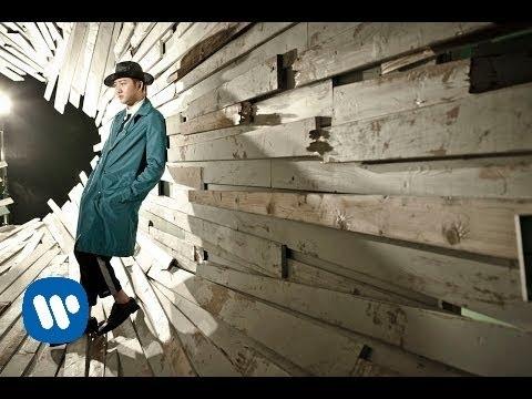 關喆 Grady - 重度寂寞  Loneliness (Official 高畫質 HD 官方完整版 MV)