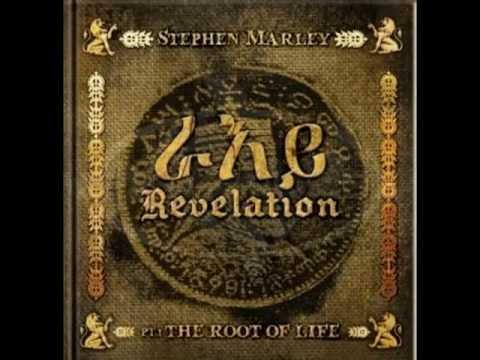"Stephen Marley Feat. Spragga Benz & Damian ""Jr. Gong"" Marley - BONGO NYAH - {New Music 2016}"
