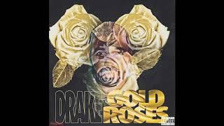 "Drake Rick Ross ""Gold Roses"" Type Beat (2019)"