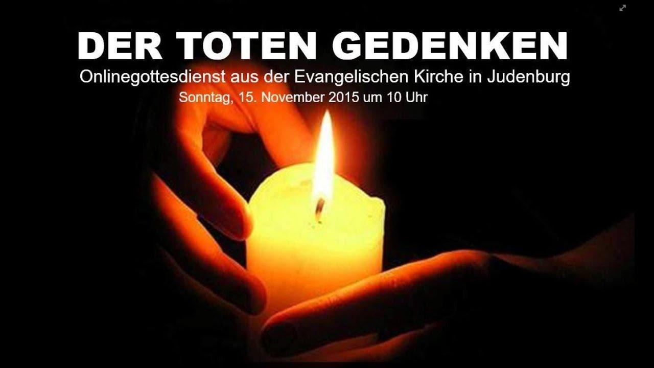 Kerze Für Verstorbene