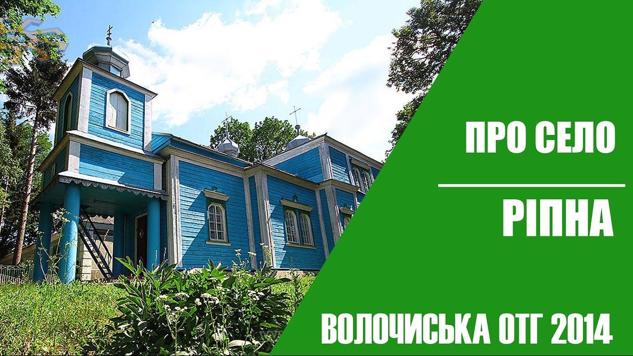 Велопакатуха / Заброшка / Заброшенный военный корпус / Украина .