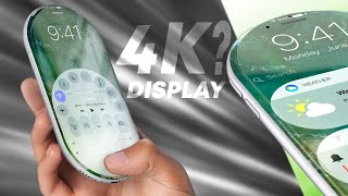4K Smartphone Display? Why Smartphone BLAST & Other Smartphone Myths
