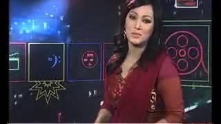 Binodoner somoy, Somoy TV at 23 Nov 2013 (বিনোদনের সময়)
