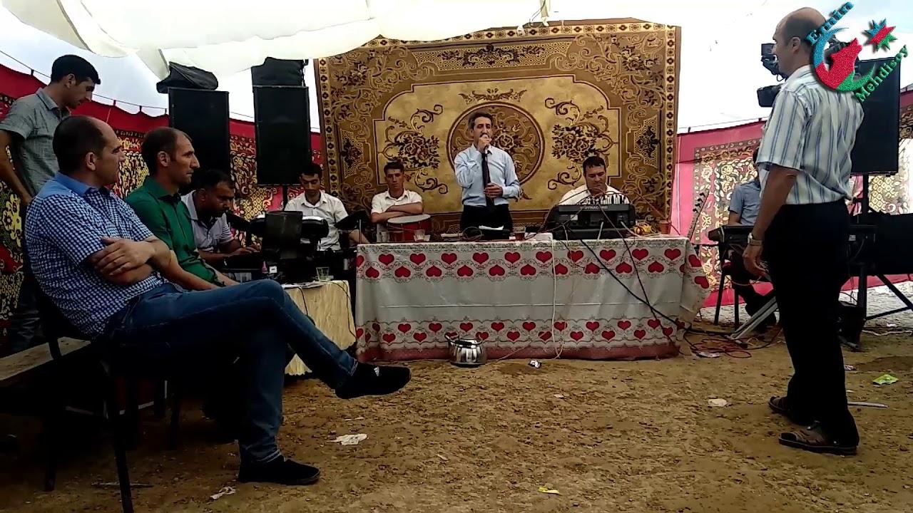 Vətənimin hər Qarışı gözəldi Yardımlı rayonu Astanlı kəndi haqqında muğam Elxan Qəhramanoğlu