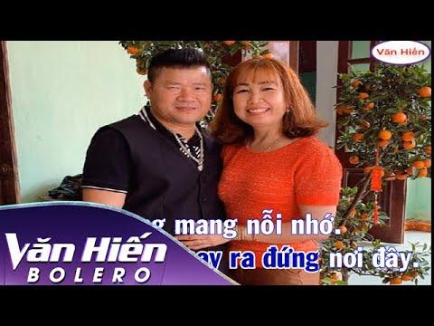 karaoke Lòng mẹ 2 [Văn Hiến] beat chuẩn
