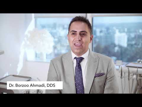 dr.-borzoo-ahmadi-dds---cosmetic-dentist-west-hollywood,-ca