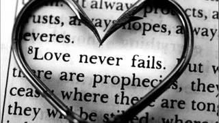 Narcis iubirea mea