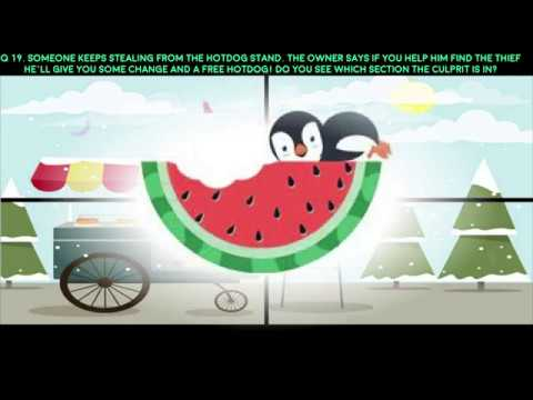 Where Is The Watermelon Quiz Diva Where Is The Watermelon Quiz Diva Answers Help Kiki