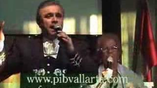 Tuya es Mi Vida //Gilberto Medina//