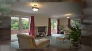 Gull Road, Guyhirn PE13 4ER Aboda Homes Estate Agents Wisbec