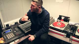 Fernquest - So What [Music Video] | JDZmedia