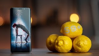 Samsung Galaxy S9 Plus - Why I Still Carry a Samsung Galaxy!