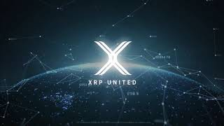 With any new exchange please do your own research. im am not affiliated this in way. the creator of is on xrpchathttps://www.x...