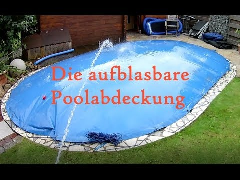 oval fast set pool bestway deutsch doovi. Black Bedroom Furniture Sets. Home Design Ideas