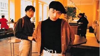 解散後リリースのライブ盤「続・カラー・ミー・ポップ」に収録された199...