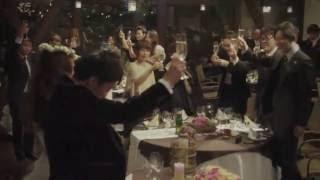 未来に繋がる繋げるWedding~結婚式1.5次会(会費制パーティー)~NEO FLAG.Wedding