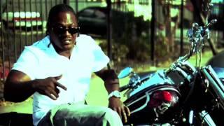 YUKMOUTH-DA TOWN-FEAT CHOP BLACK/WEST COAST GEEZ VIDEO