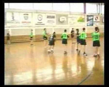 tv-devic-smederevska-palanka-srbija-serbia-28.11.2007rukomet