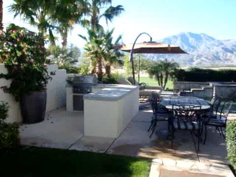 PALM SPRINGS  Video VRBO #106062
