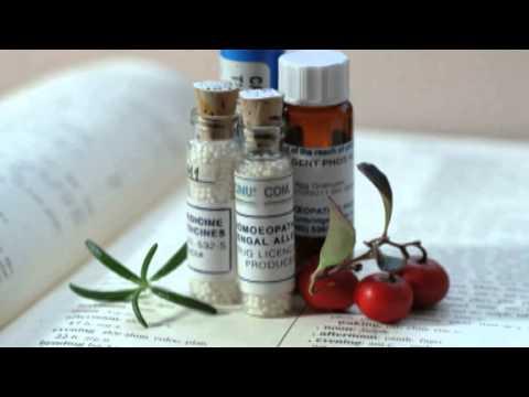 aciclovir compresse è un antibiotico