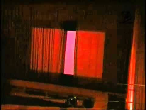 Club 18-30 - Curtains (2002, UK)