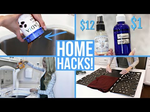 13-home-hacks-that-will-change-your-life!