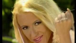 Смотреть клип Andreea Balan - Te Joci Cu Mine
