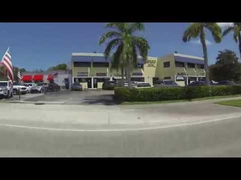 Ernesto's Taco Shop, Cutler Bay to W 25th St & Palmetto Expressway, Miami, FL, GP105506