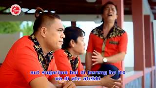 RELA DO AU | EMENTA VOICE | LAGU BATAK TERBARU | OFFICIAL MUSIC VIDEO